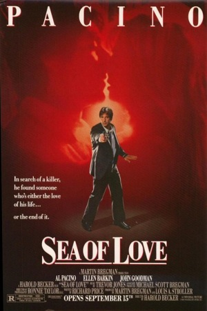 sea-of-love-1989-poster.jpg