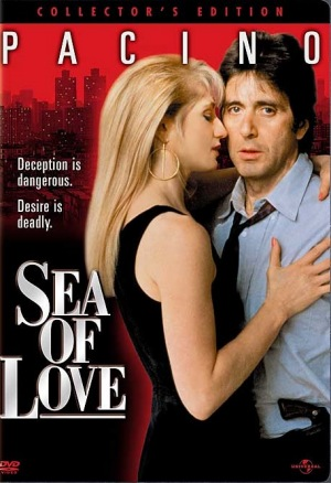 sea-of-love-dvd-cover.jpg