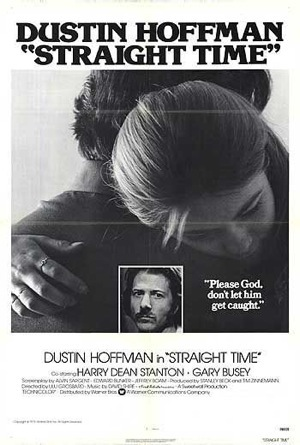 straight-time-1978-poster.jpg