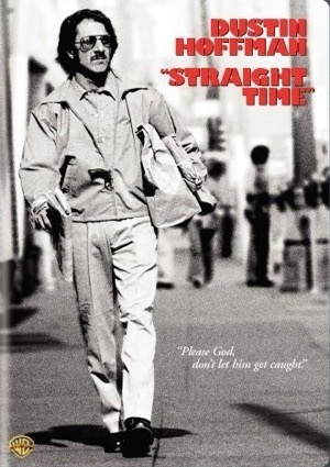 straight-time-dvd-cover.jpg