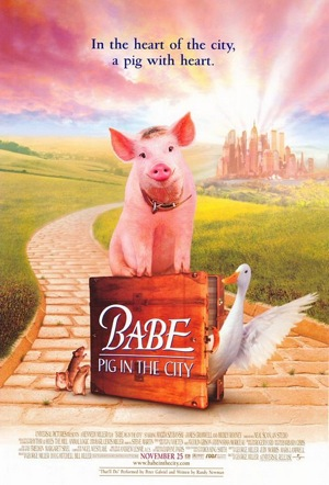 http://thisdistractedglobe.com/wp-content/uploads/2008/11/babe-pig-in-the-city-1998-poster.jpg