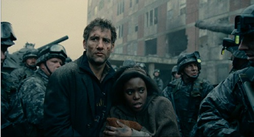 Children Of Men Wallpaper. Children+of+men+movie