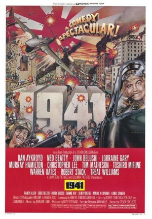 1941 1979 poster