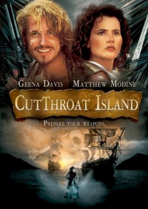 cutthroat-island-dvd-cover