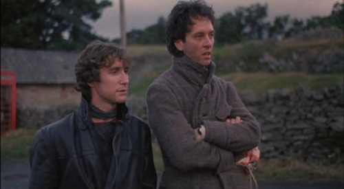 Withnail and I 1987 Paul McGann Richard E. Grant