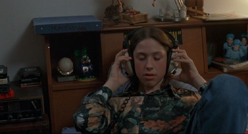 Dazed and Confused, 1993, Wiley Wiggins