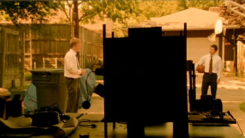 Primer, 2004, David Sullivan, Shane Carruth