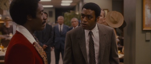 Talk to Me, 2007, Don Cheadle, Chiwetel Ejiofor