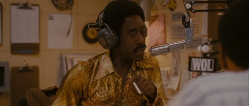Talk to Me, 2007, Don Cheadle