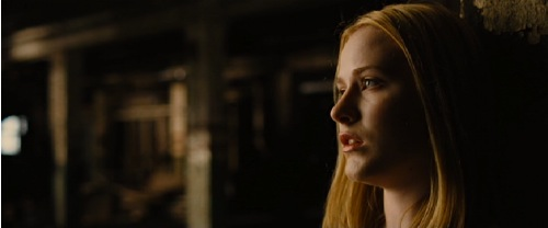 Across the Universe, 2007, Evan Rachel Wood
