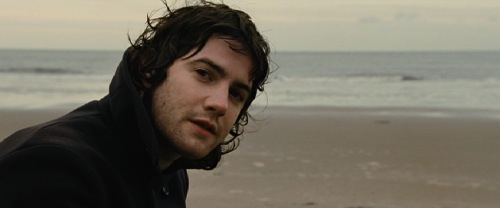 Across the Universe, 2007, Jim Sturgess
