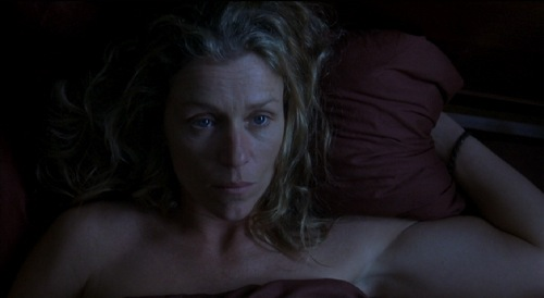 Laurel Canyon, 2003, Frances McDormand