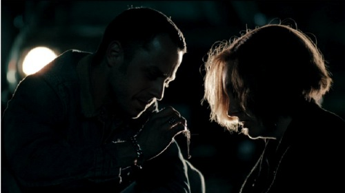 The Dead Girl, 2006, Giovanni Ribisi, Toni Collette