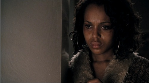The Dead Girl, 2006, Kerry Washington
