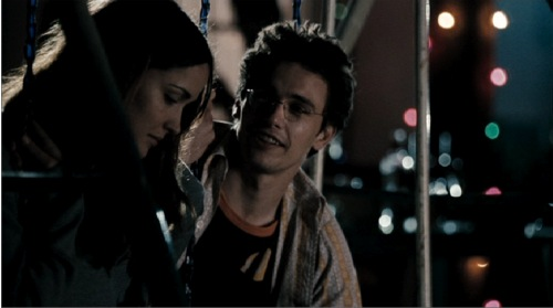 The Dead Girl, 2006, Rose Byrne, James Franco