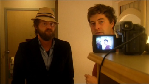Humpday, 2009, Joshua Leonard, Mark Duplass