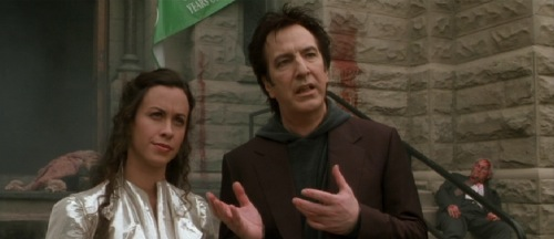 IMAGE(http://thisdistractedglobe.com/wp-content/uploads/2010/03/Dogma-1999-Alanis-Morissette-Alan-Rickman-pic-9.jpg)