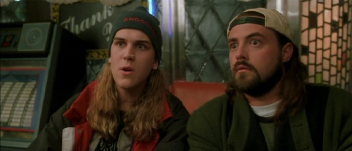 Dogma 1999 Jason Mewes Kevin Smith