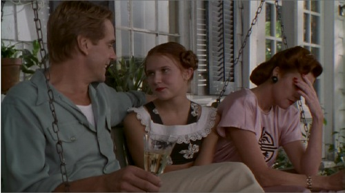 Lolita 1997 Jeremy Irons Dominique Swain Melanie Griffith
