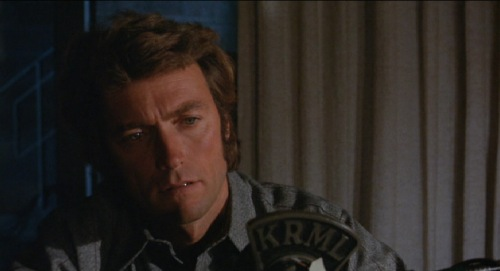 Play Misty For Me 1971 Clint Eastwood