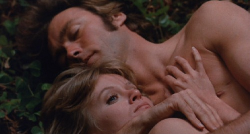 Play Misty For Me 1971 Donna Mills Clint Eastwood