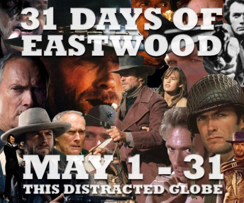 31 Days of Eastwood