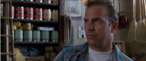 A Perfect World 1993 Kevin Costner