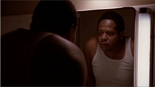 Bird 1988 Forest Whitaker