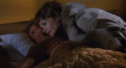 Play Misty For Me 1971 Clint Eastwood Jessica Walter