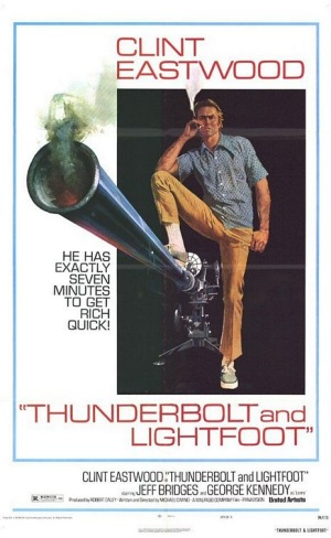 Thunderbolt and Lightfoot 1974 poster A