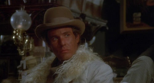 Butch and Sundance The Early Days 1979 Tom Berenger