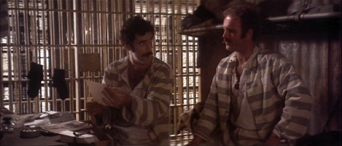 Harry and Walter Go To New York 1976 Elliot Gould James Caan