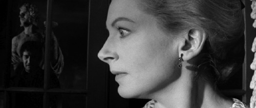Innocents 1961 Deborah Kerr