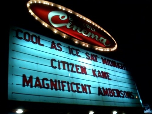 Marquee 3