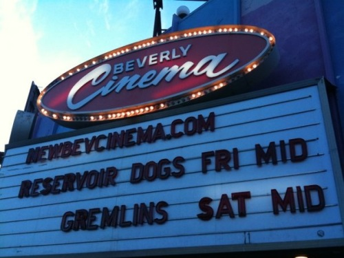Marquee 4