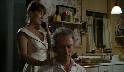 Bridges of Madison County 1995