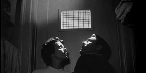 Invasion of the Body Snatchers 1956 Dana Wynter Kevin McCarthy