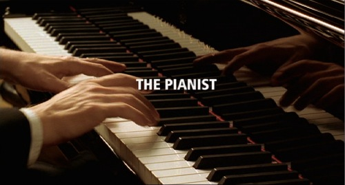 Pianist 2002 title card