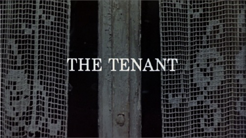 Tenant 1976 title card