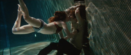 Whip It 2009 Ellen Page Landon Pigg pic 9