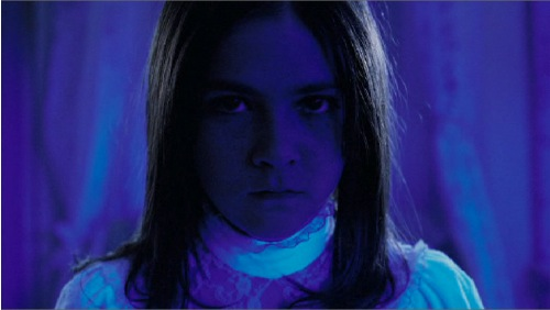 Orphan 2009 Isabelle Fuhrman pic 10