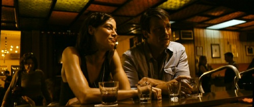 Trucker 2009 Michelle Monaghan Nathan Fillion pic 3