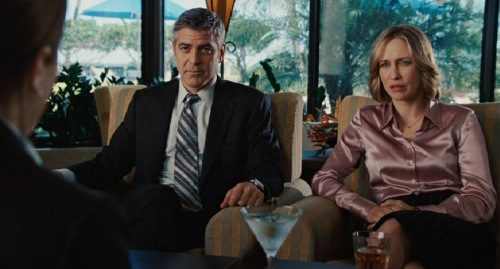 Here's Proof That Clooney Only Gets Better With Age - Page 3 Up-in-the-Air-2009-George-Clooney-Vera-Farmiga-pic-7